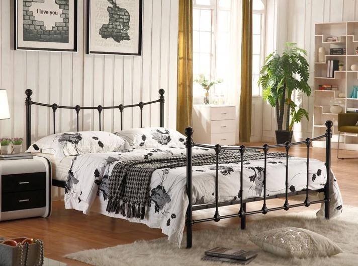 【欧式床架图片】_欧式床架图片大全_淘宝网精选高清