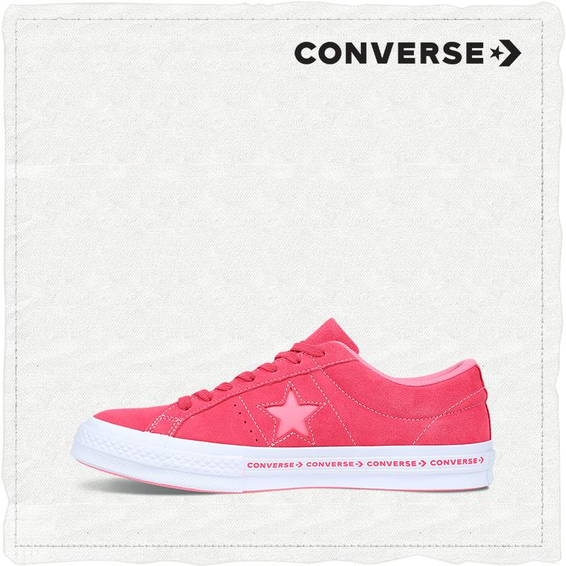 Купить из Китая Обувь спортивная / Кроссовки  через интернет магазин internetvitrina.ru - посредник таобао на русском языке