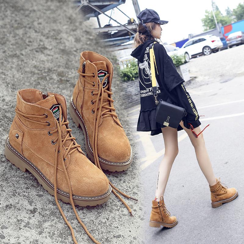 Купить из Китая Обувь на заклепках через интернет магазин internetvitrina.ru - посредник таобао на русском языке