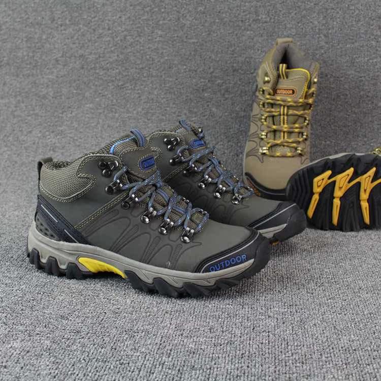Купить из Китая Обувь для походов через интернет магазин internetvitrina.ru - посредник таобао на русском языке
