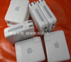 Смарт-маршрутизатор Apple AirPort Express A1084