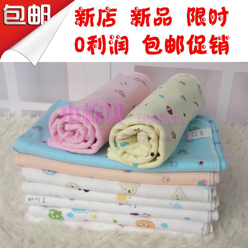 【婴儿包裹布】_推荐_品牌