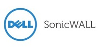 Sonicwall NSA3600 UTM及Support License 欢迎来电咨询价格优惠