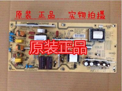 正品 原装夏普lcd-40g120a电源板 runtka720wjqz jsi-401403a