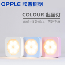 Ночник OPPLE 158810658 LED