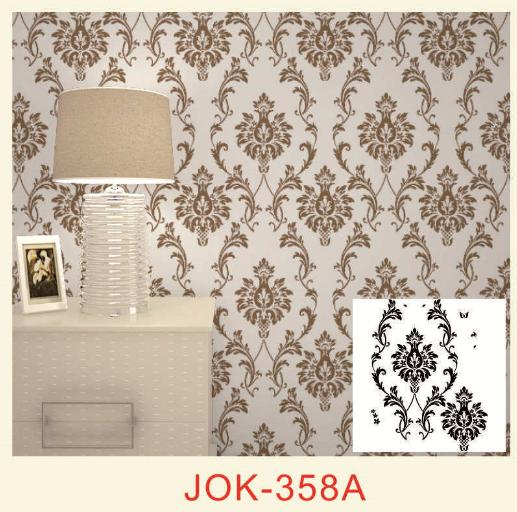 欧式印花模具/矽藻泥印花模/液体壁纸墙纸平面艺术