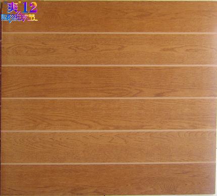 佛山仿古地板砖瓷砖 木纹仿古砖600x600