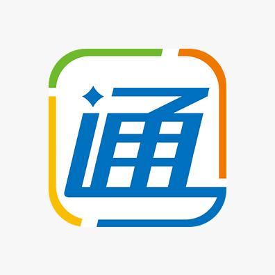 通联钱包代注册 通联支付钱包app 扫二维码快速注册完成任务