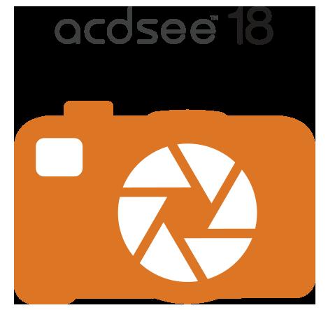 已经装了acdsee,但是图标为什么还是这样的?怎么解决?