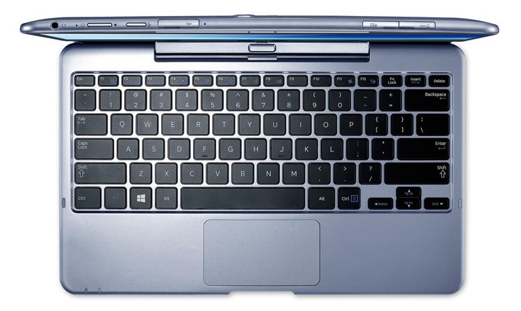 三星xe500t键盘底座 win8平板电脑外接键盘 xe700t键盘底座特价