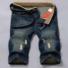 Jeans for men Usigsx 801 series