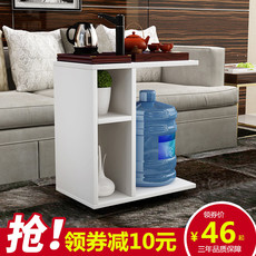 Чайный столик One trade point furniture
