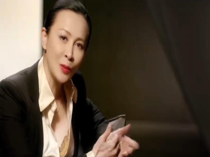 刘德华周星驰微信表情了表情包困死搞笑图片图片