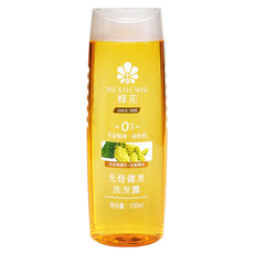 Шампунь Bee flowers 500ml