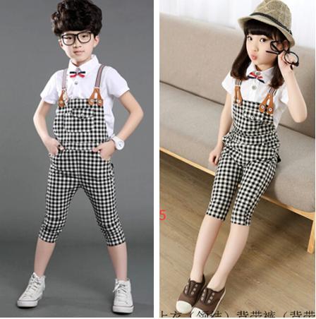 2016儿童摄影服装新款 影楼服饰批发艺术 拍照10-12岁大男孩衣服