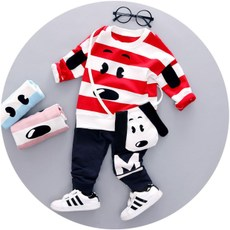 детский костюм Doodle original children's clothing