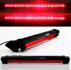 лампа High level brake light Led