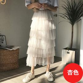 奥宝莲服饰旗舰店