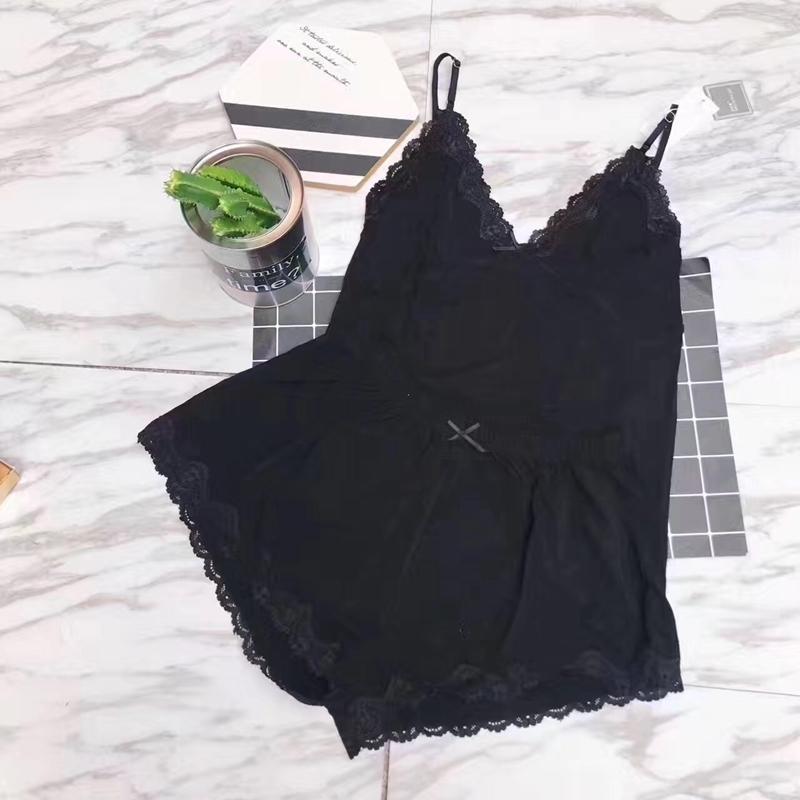 Купить Ночные рубашки в Китае, в интернет магазине таобао на русском языке