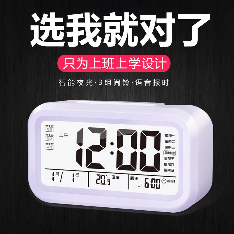 Купить Украшения для дома в Китае, в интернет магазине таобао на русском языке