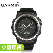 GARMIN Garmin D2 Charlie heart rate GPS navigation multi-functional outdoor pilot sports watch waterproof