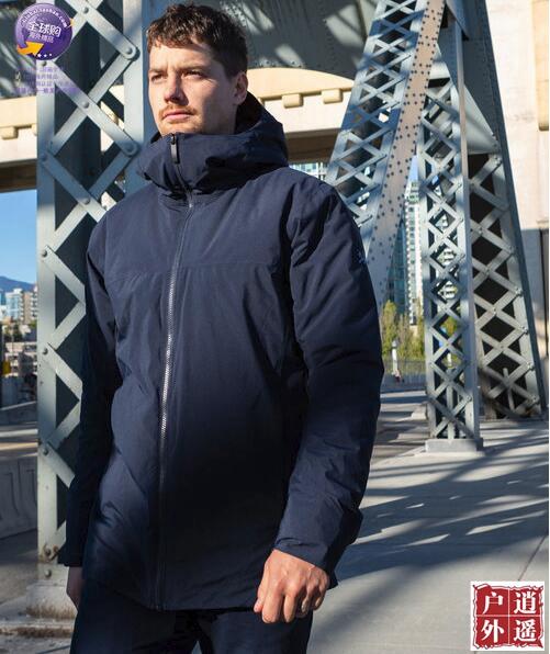 Купить Утеплённая одежда в Китае, в интернет магазине таобао на русском языке