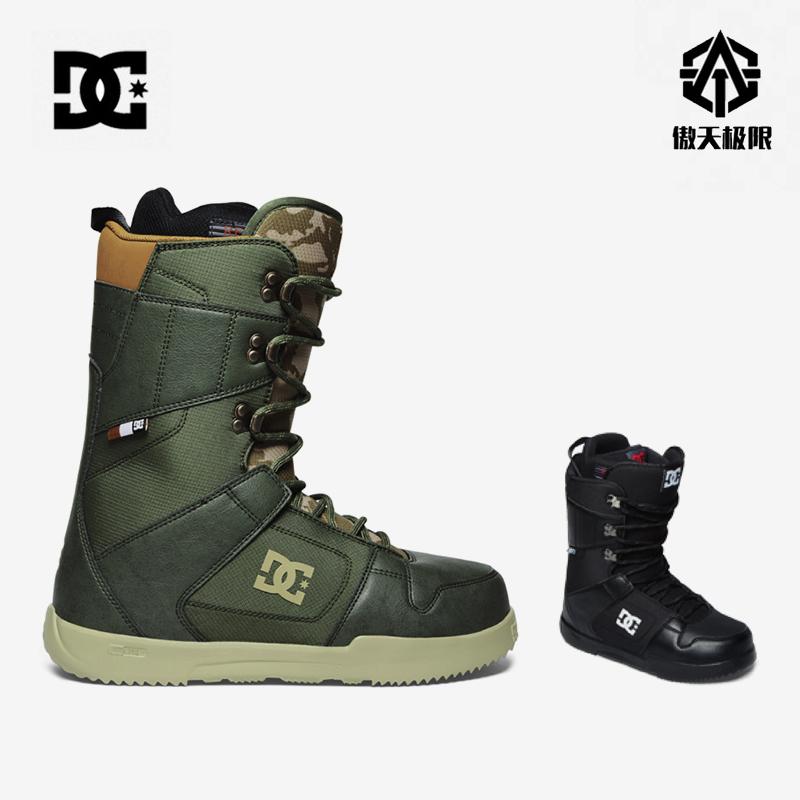 Купить из Китая Ботинки для сноуборда / Лыжные ботинки через интернет магазин internetvitrina.ru - посредник таобао на русском языке