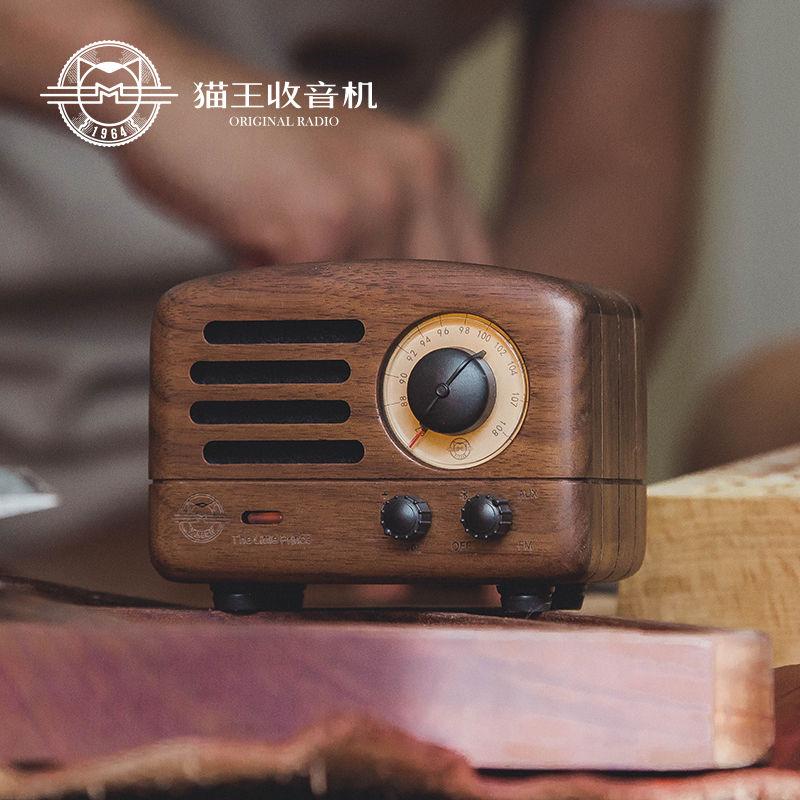 Купить из Китая Динамики беспроводные / Динамики bluetooth через интернет магазин internetvitrina.ru - посредник таобао на русском языке