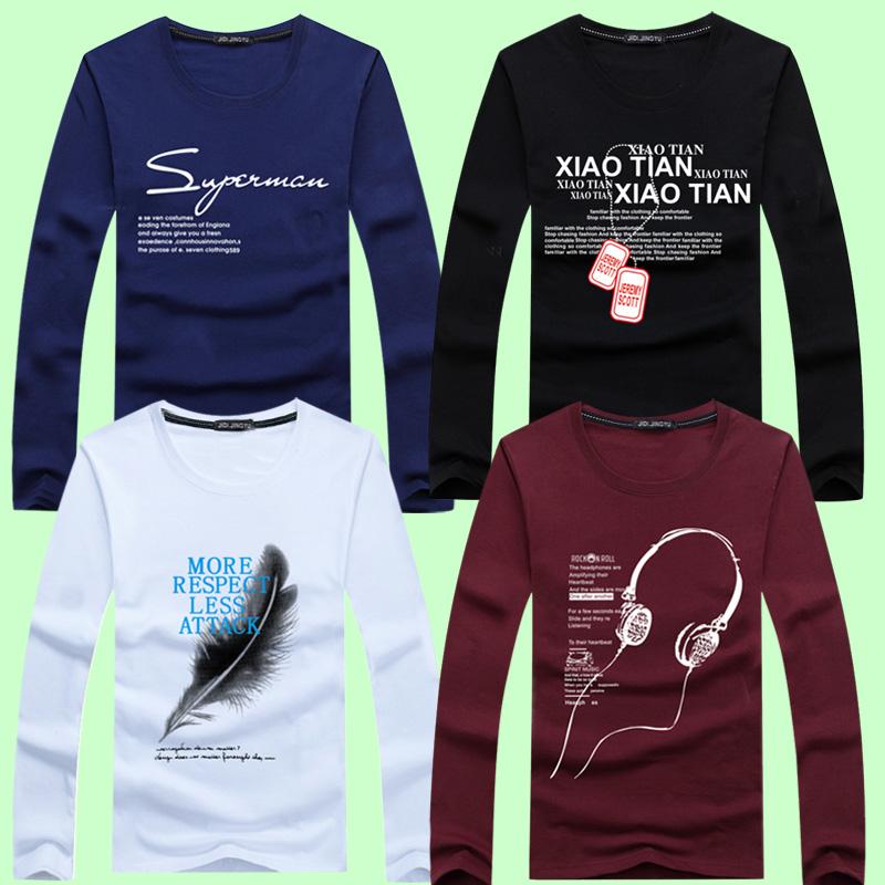 Купить из Китая Футболки/ Пуловеры / Джемперы  через интернет магазин internetvitrina.ru - посредник таобао на русском языке