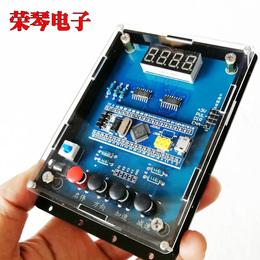 42 / 57 / 86 步进电机速度控制器 正反转可调速伺服驱动器控制板