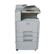 Beijing Porcelain 3060 double-sided network digital copier A3 copier color scanning