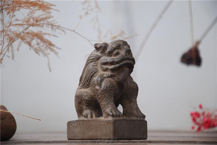 Купить Резные фигурки в Китае, в интернет магазине таобао на русском языке