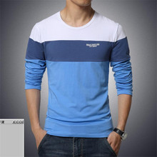 Men s T-shirts long sleeve clothes winter Outdoor sports.
