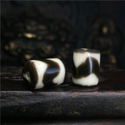 The characteristics of Tibet feeder Xingyue Vajra Bodhi beads beads to tiger a cloud back waist pearl accessories