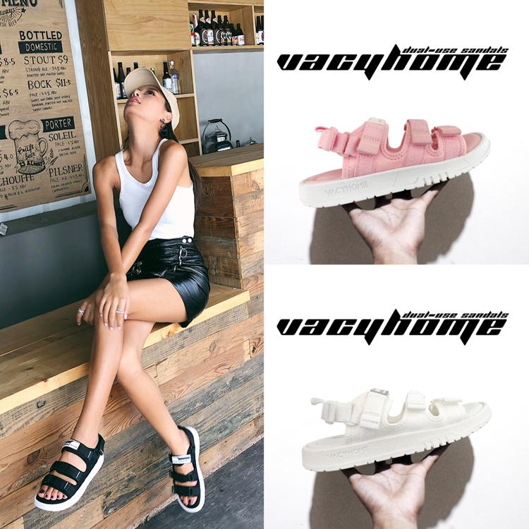 Купить из Китая Другая спортивная обувь через интернет магазин internetvitrina.ru - посредник таобао на русском языке