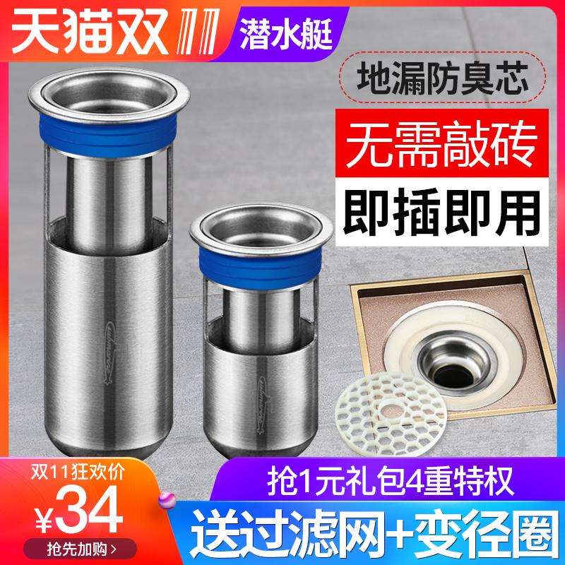 Купить Кухонные принадлежности в Китае, в интернет магазине таобао на русском языке