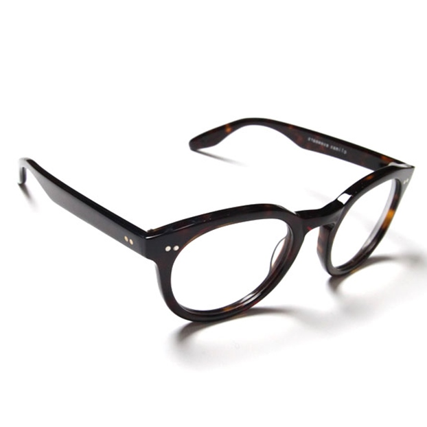 The original CLIMAX 2015ss BP original movie Shawn Yue Chi amber sheet glasses paragraph