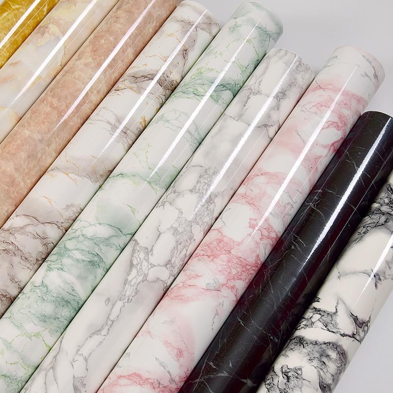 Купить Настенные наклейки в Китае, в интернет магазине таобао на русском языке