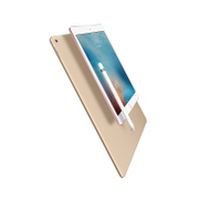 Apple/ Apple iPad pro WLAN 128GB 9,7 cm