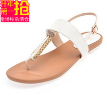 Daphne Daphne Sandals authentic pan low with comfortable and elegant leisure Joker women cool 1014303143