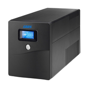UPS 45 uninterruptible power supply H1000 600W single computer automatic switching machine service