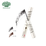 Innisfree/ Innisfree tiny fine curling mascara slender slim dense not dizzy