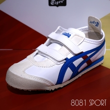 OnitsukaTiger/ onitsuka tiger MEXICO 66 sports shoes casual shoes C4D5Y