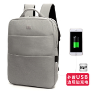 ASUS notebook bag Apple HP 15.6 inch 14 inch Laptop Bag Backpack