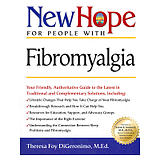 New hope for fibro my AL GIA (ISBN = 9780761520986)