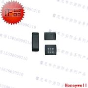 Honeywell CPU Carmen banned smart card MF-01A and CPU-I CPU-II full range of authentic cards