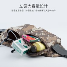 Sports, running kettle, purse, ladies, outdoor supplies, multi-function, practical, 5.5 inch waterproof collection first shipment