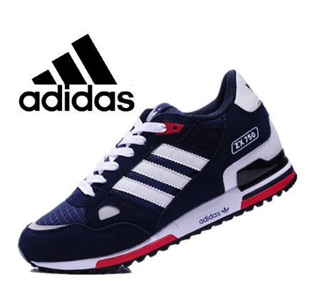 Boys sneakers brand shoes women's shoes for fall/winter lovers shoes running shoes wave men's shoes men's casual shoes