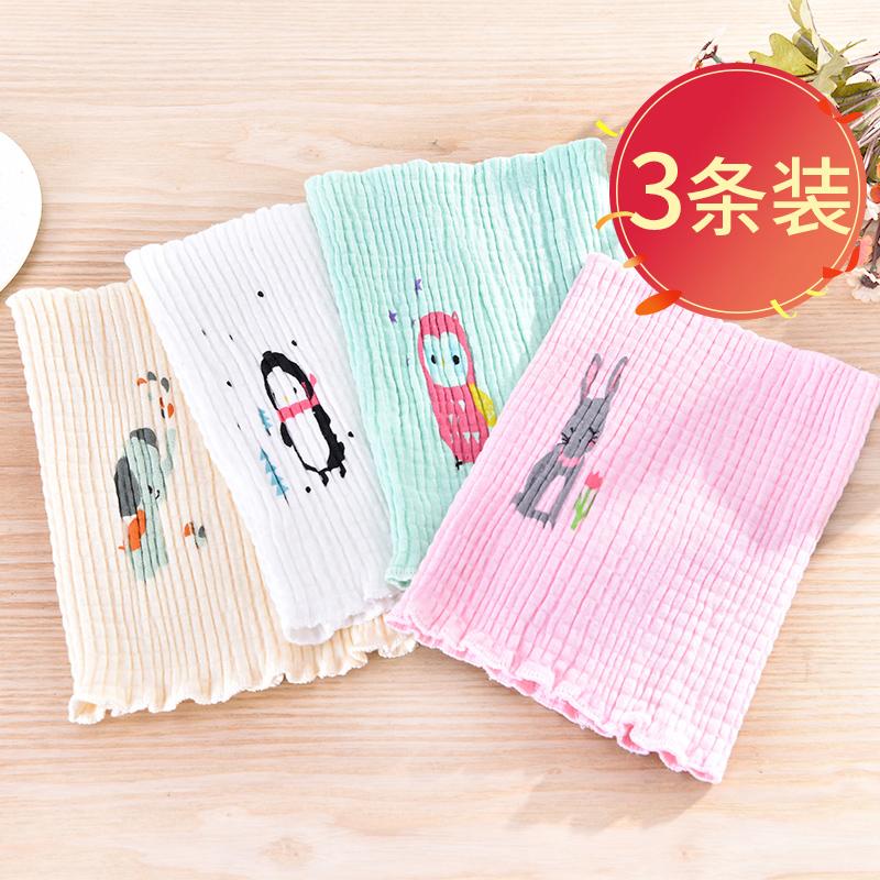 Купить из Китая Корсеты детские  через интернет магазин internetvitrina.ru - посредник таобао на русском языке