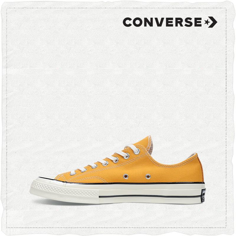 Купить из Китая Кеды / Матерчатая обувь через интернет магазин internetvitrina.ru - посредник таобао на русском языке